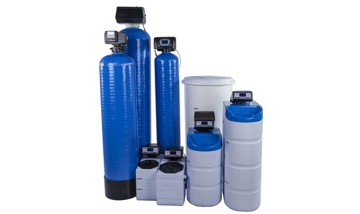 water-softener-shopping-guide-4