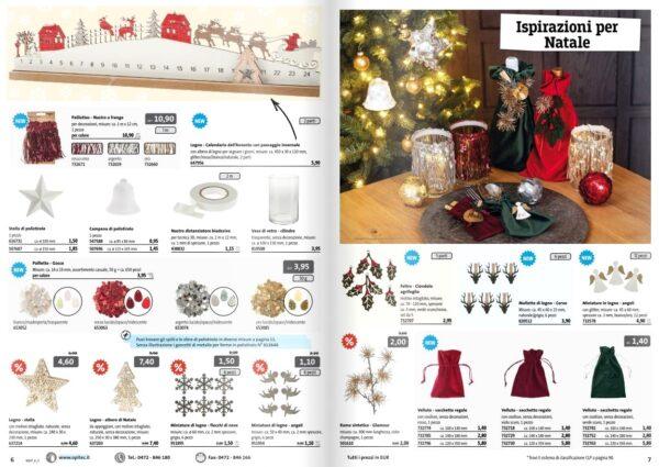 Opitec-Christmas-1