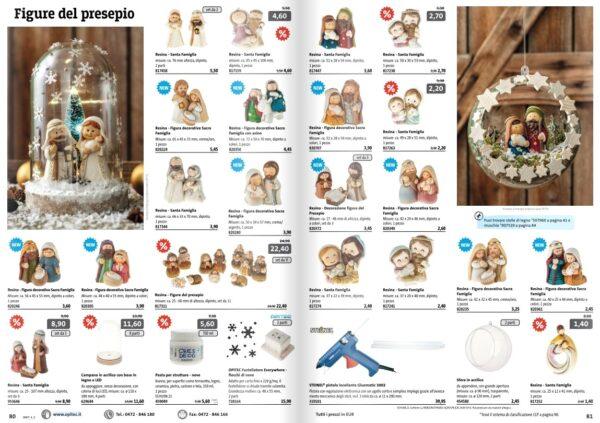 Opitec-Christmas-7