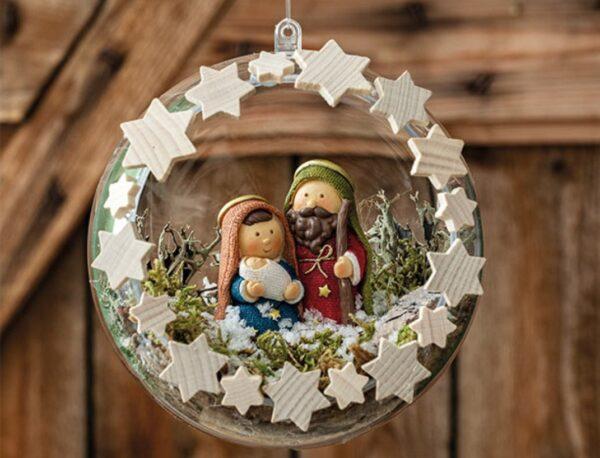 Opitec-Christmas-1200