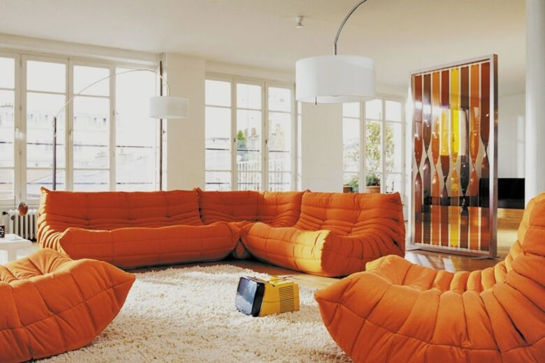 furniture-from-the-70s-to-have-in-the-house (5)