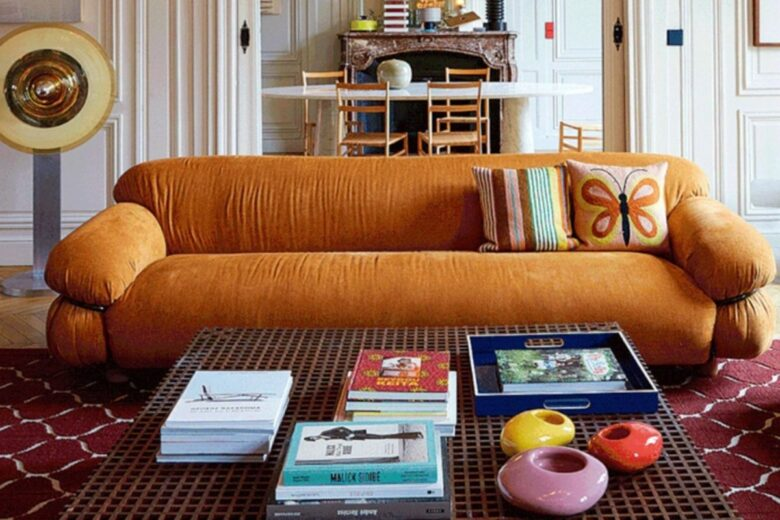 furniture-from-the-70s-to-have-in-the-house (2)