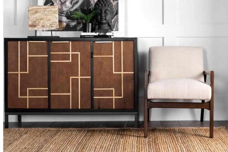 furniture-from-the-70s-to-have-in-the-house (14)