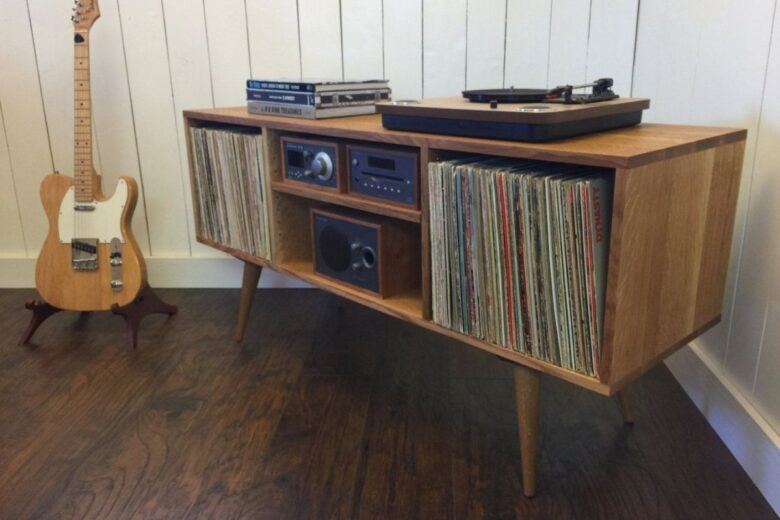 furniture-from-the-70s-to-have-in-the-house (8)