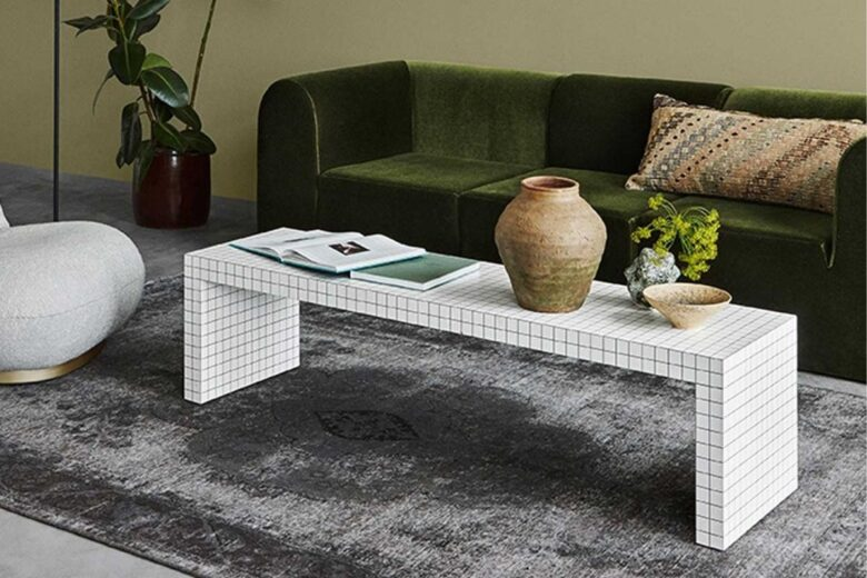 furniture-from-the-70s-to-have-in-the-house (9)