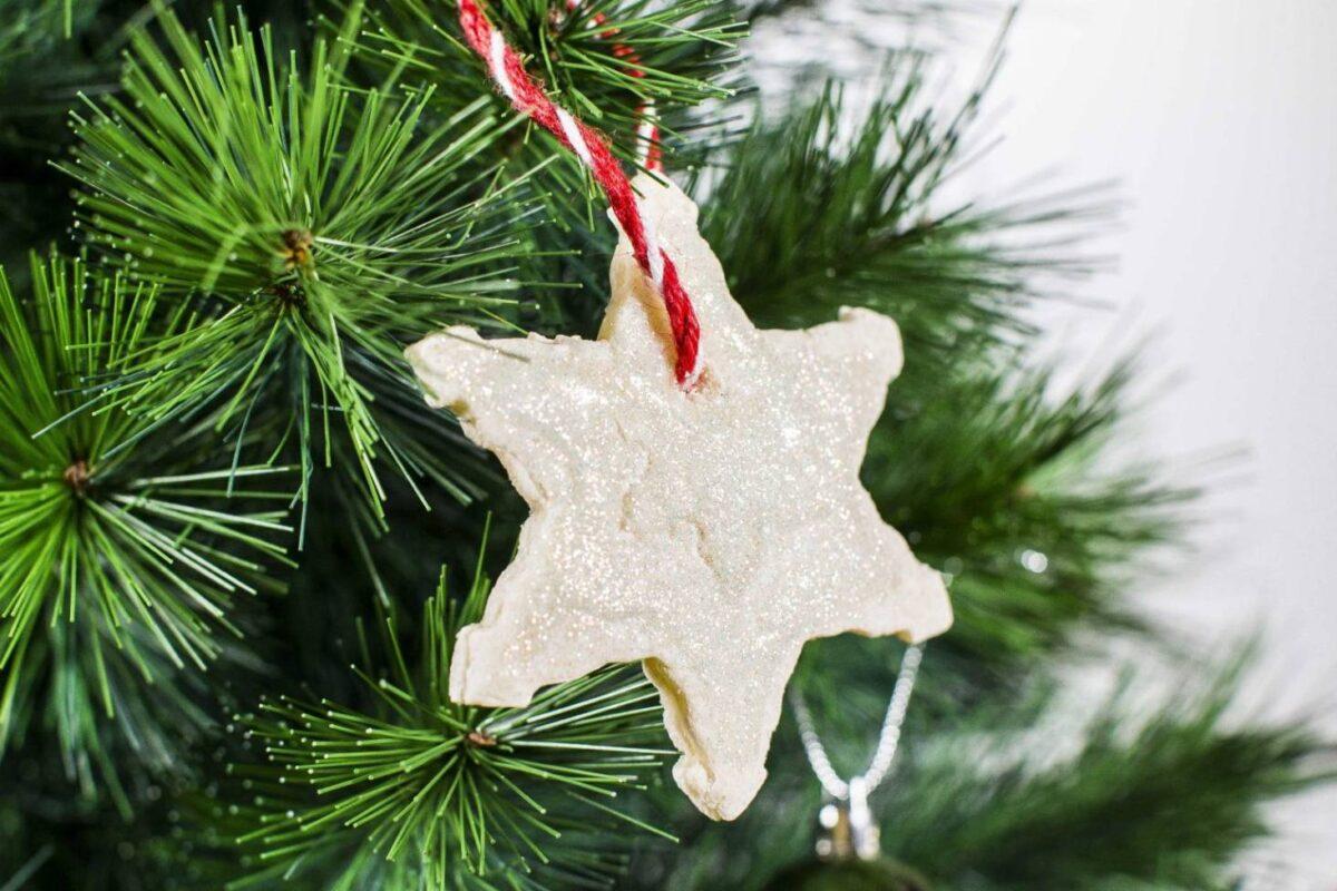 salt-dough-christmas-decorations-26