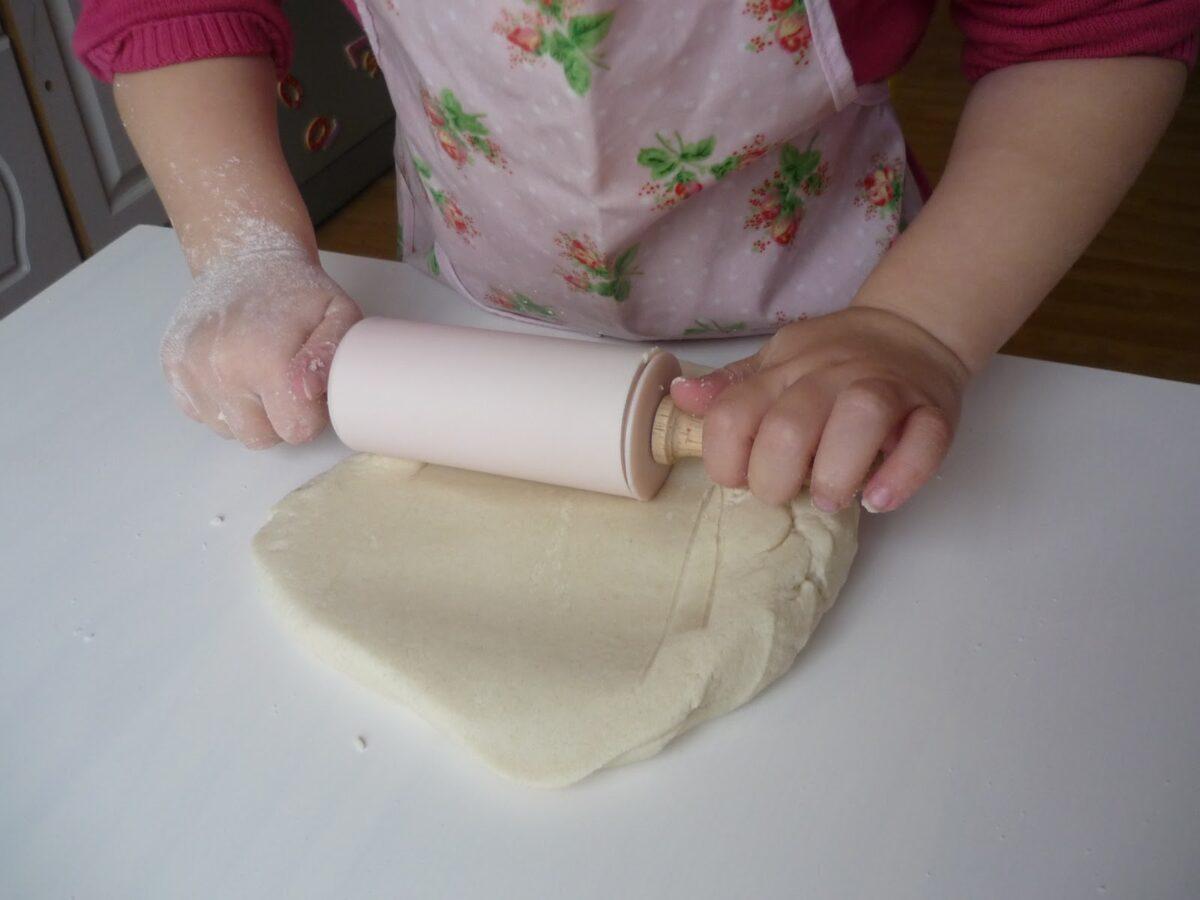 salt-dough-christmas-decorations-11