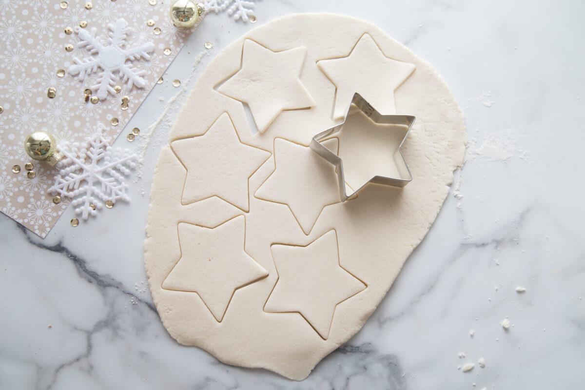 salt-dough-Christmas-decorations-7