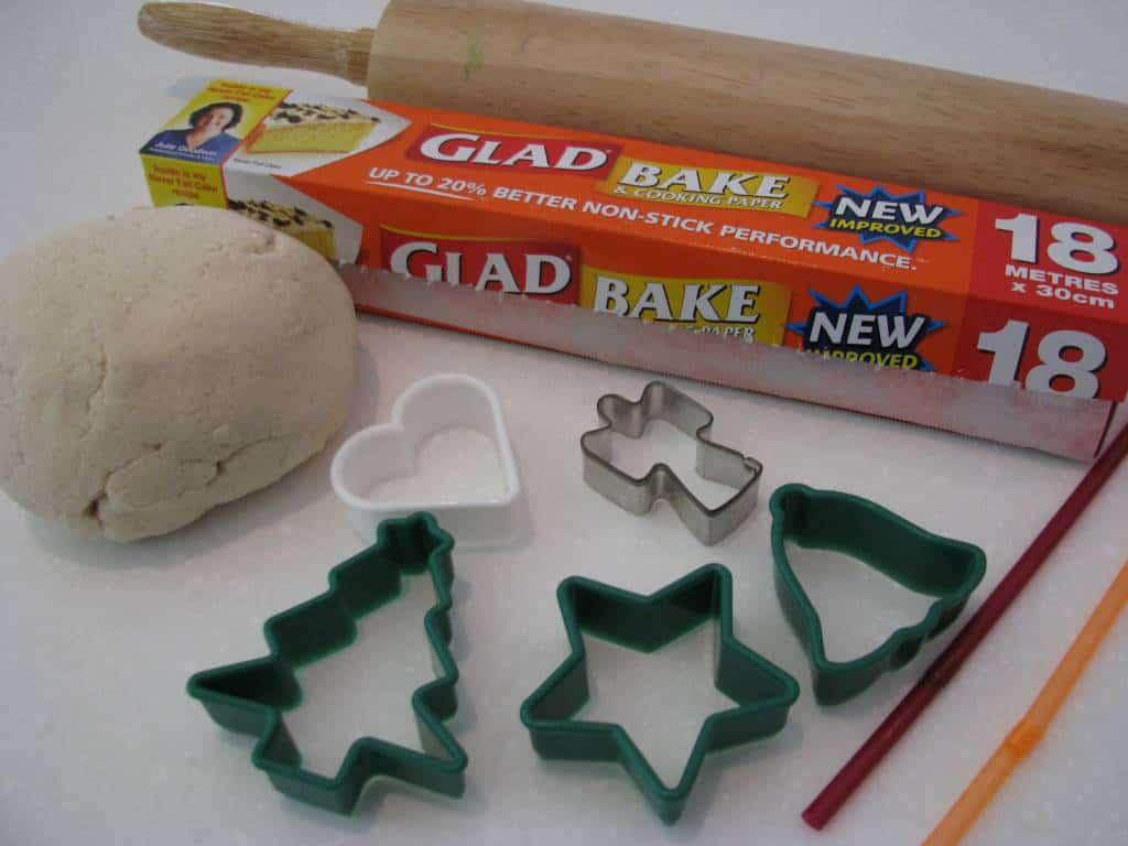 salt-dough-christmas-decorations-32