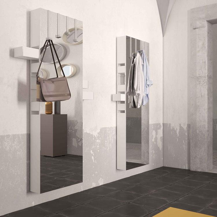 Design Bedroom Mirror Template # 20