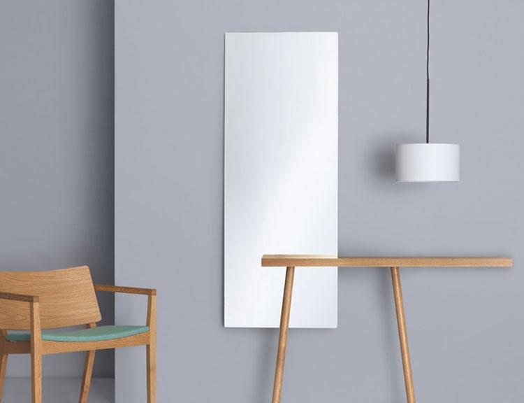 Design Bedroom Mirror Template # 10