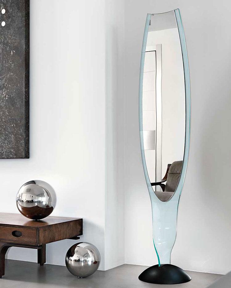 Design Bedroom Mirror Template # 14