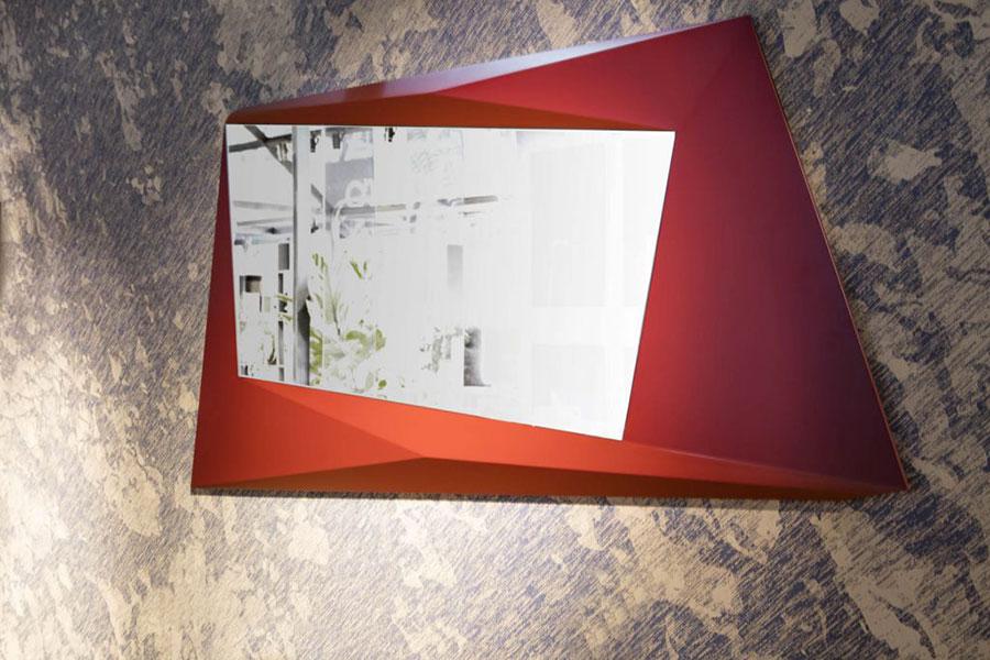 Design Bedroom Mirror Template # 30