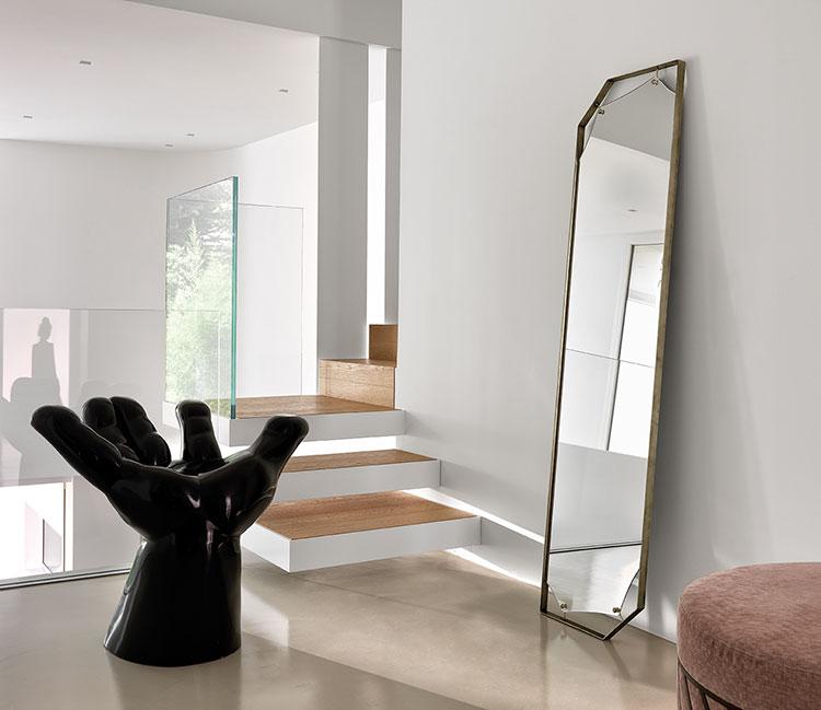 Design Bedroom Mirror Template # 17