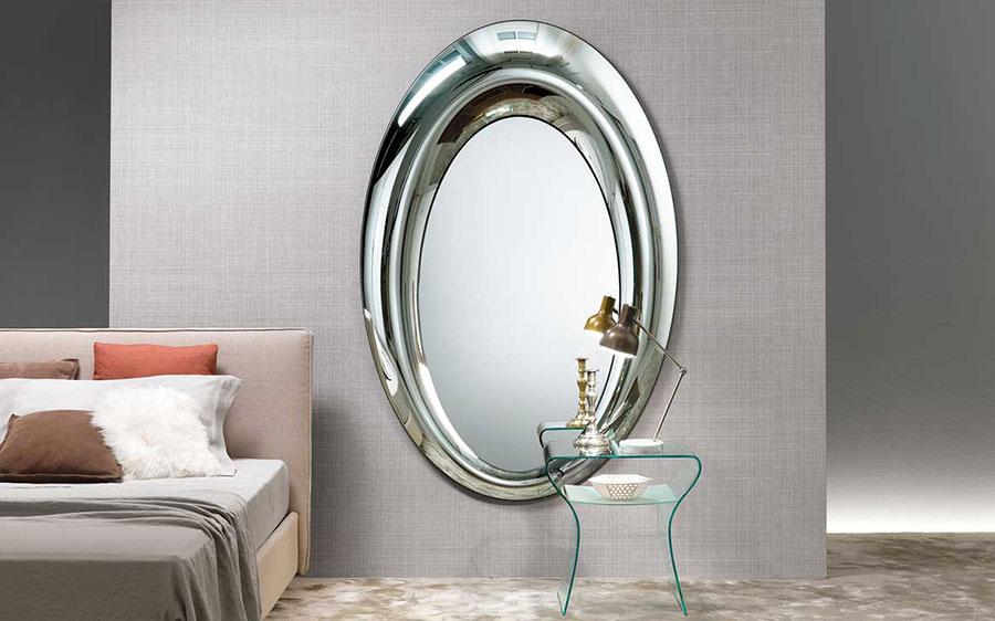 Design Bedroom Mirror Template # 12