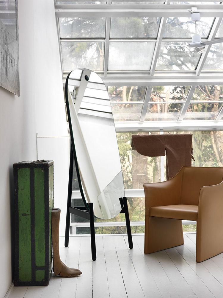 Design Bedroom Mirror Template # 24