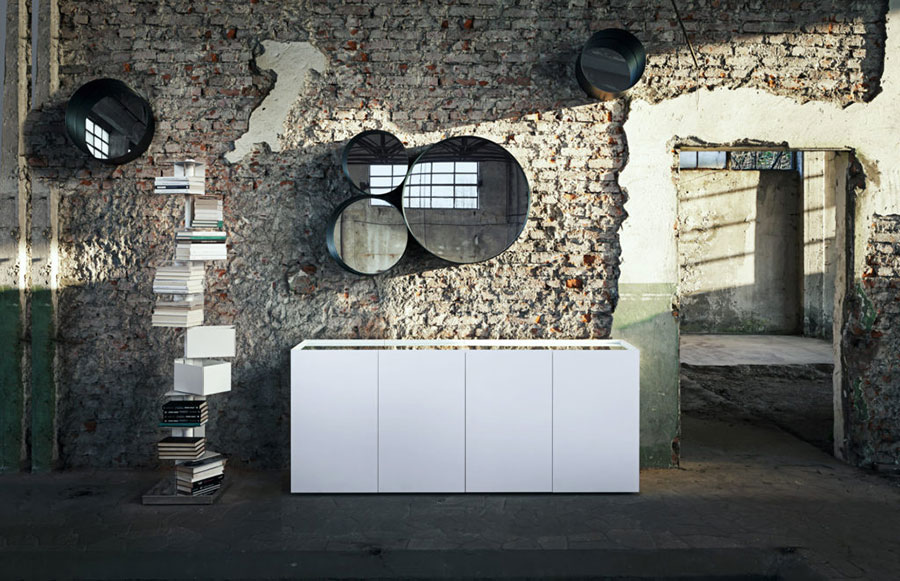 Design Bedroom Mirror Template # 22