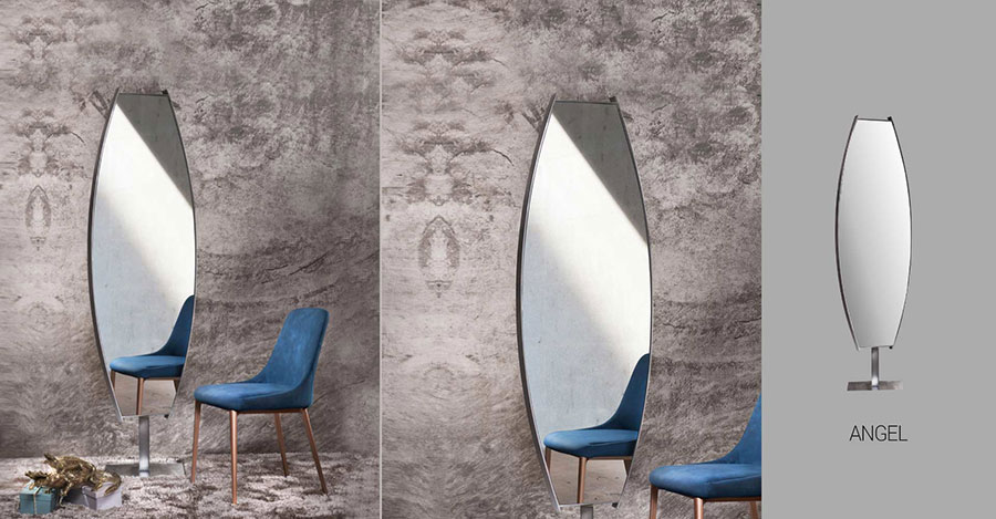 Design Bedroom Mirror Template # 08