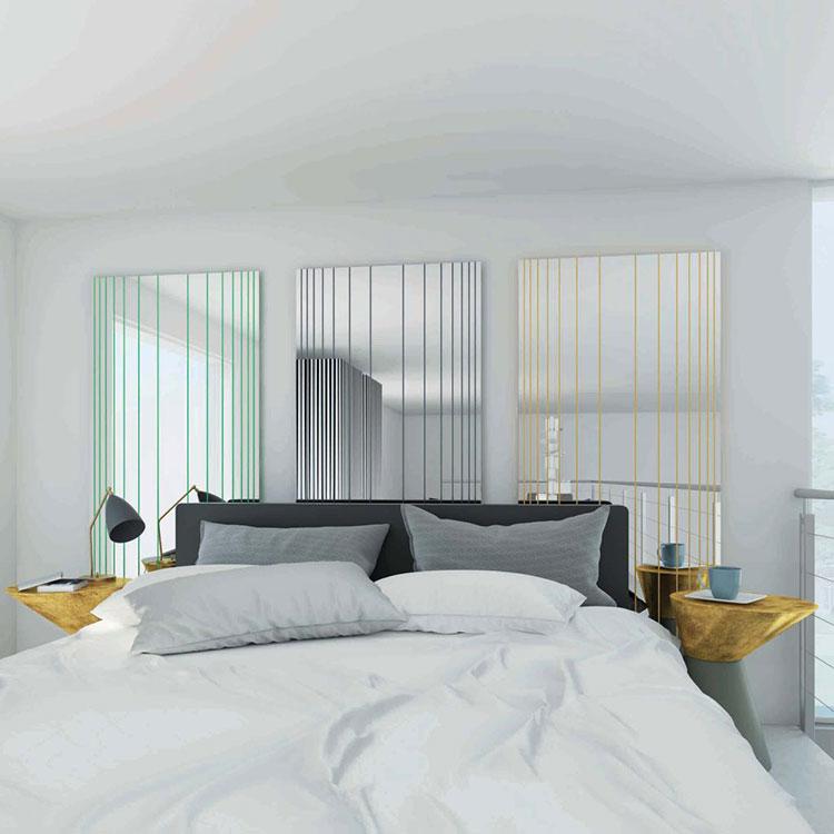 Design Bedroom Mirror Template # 19