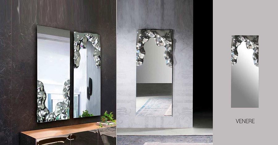 Design Bedroom Mirror Template # 04
