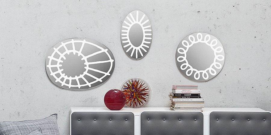 Design Bedroom Mirror Template # 27