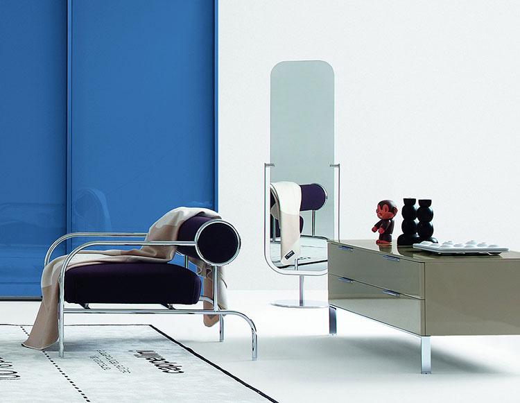 Design Bedroom Mirror Template # 23