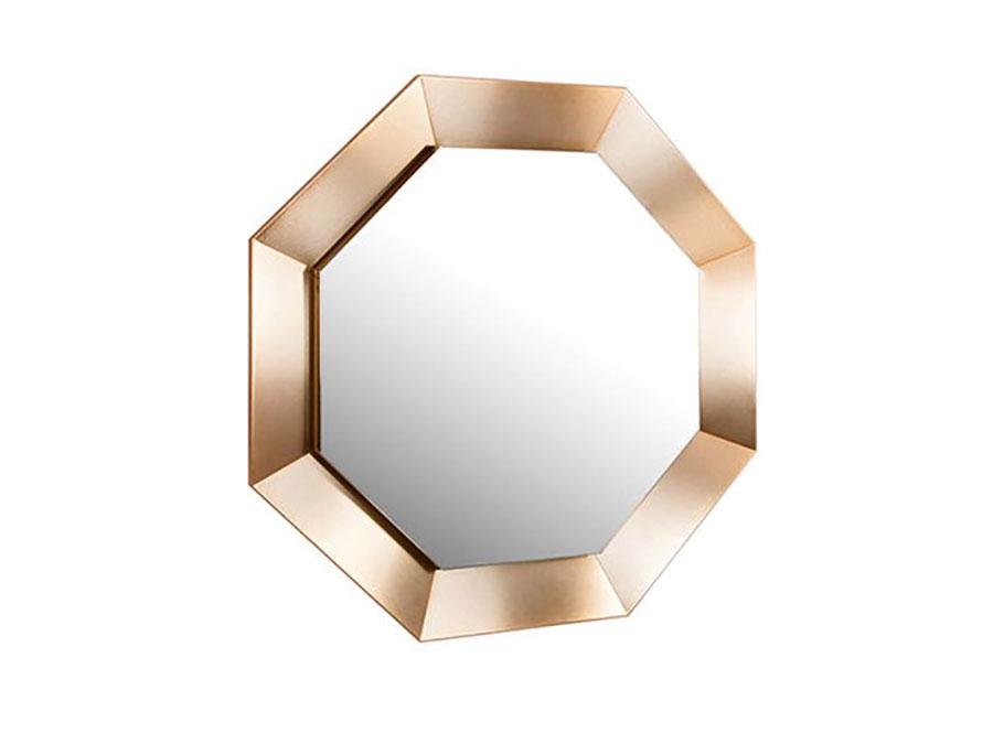 Mirror model for bedroom dresser n.05