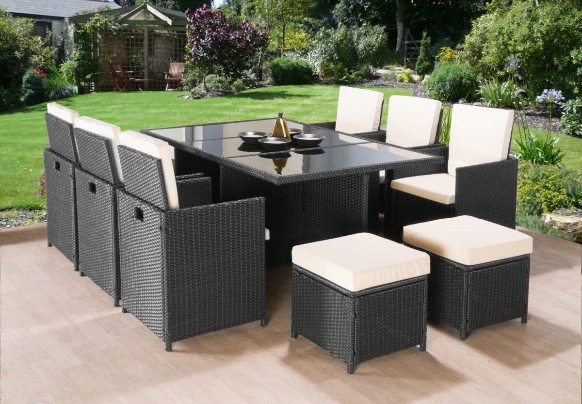 garden-furniture-trends-2021