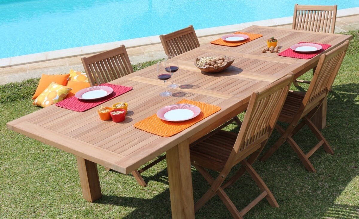 garden-furniture-trends-2021-10