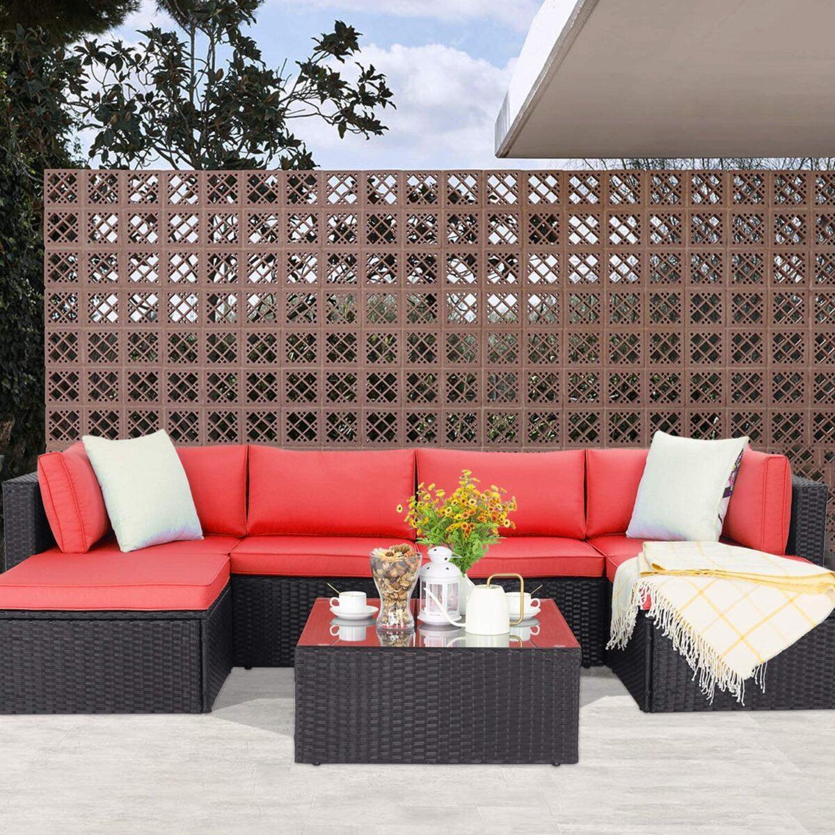 garden-furniture-trends-2021-11