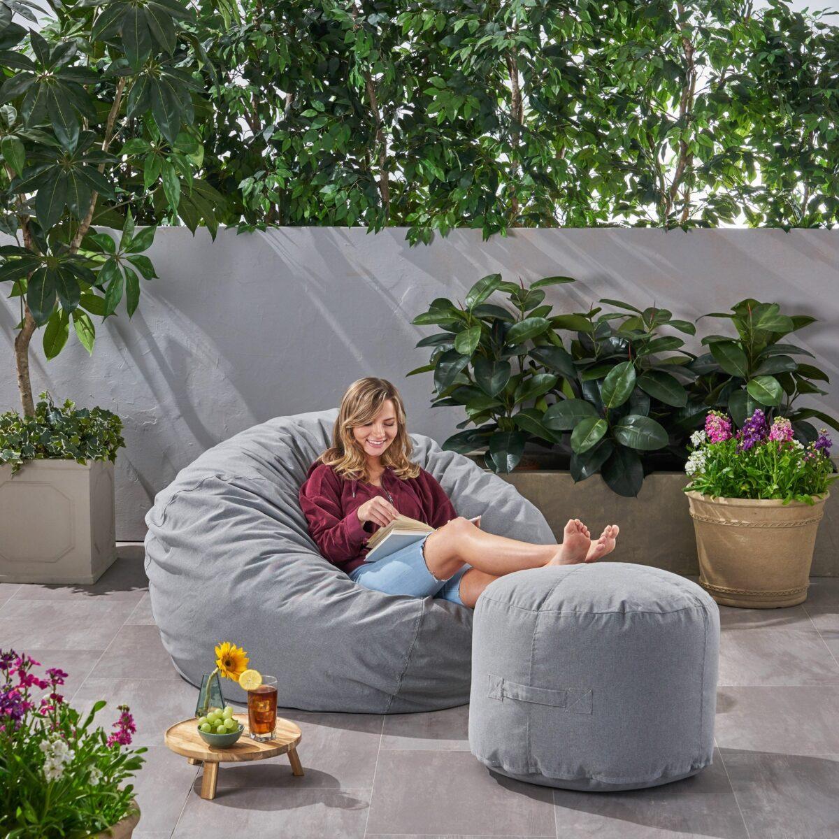 garden-furniture-trends-2021-18
