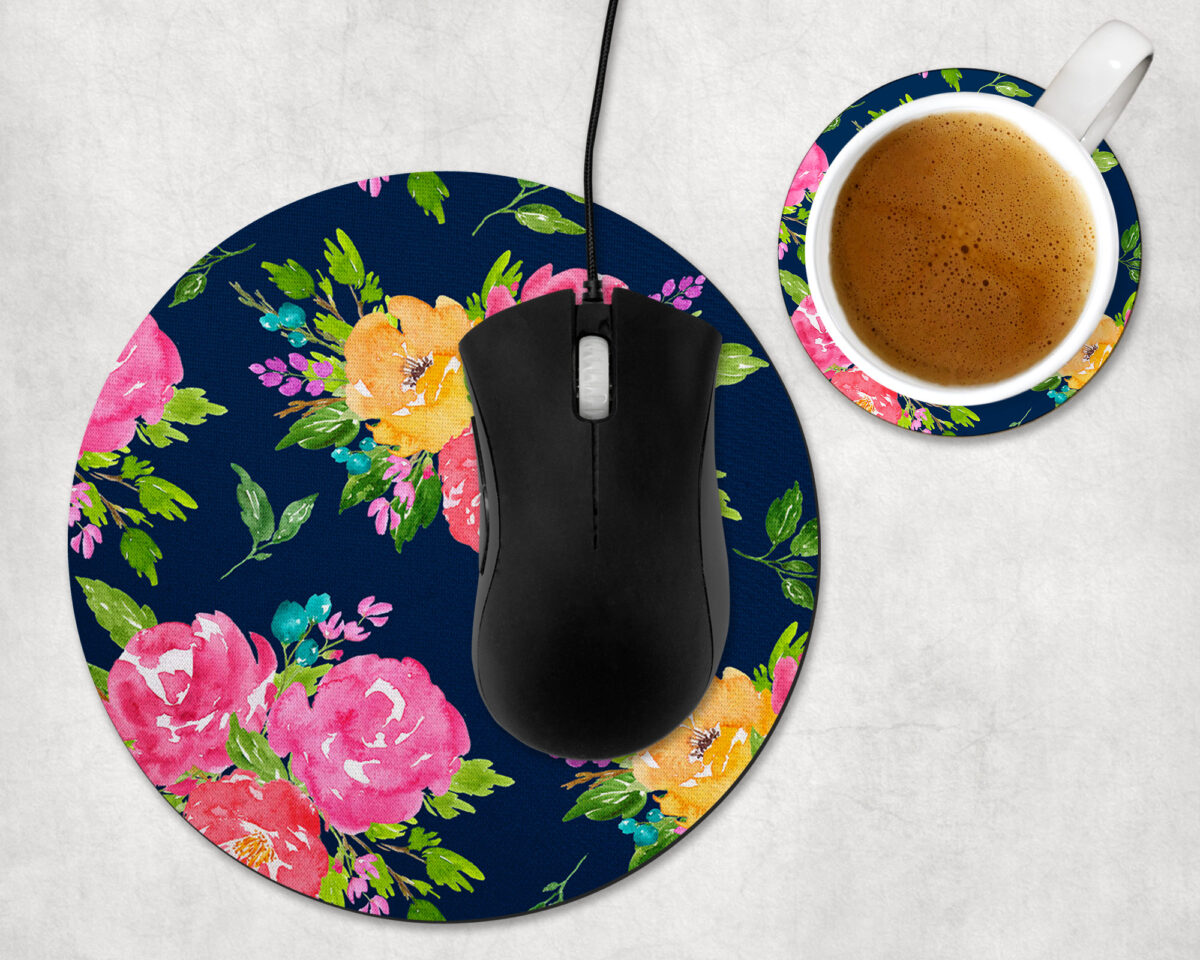 recycle-mousepads-coasters