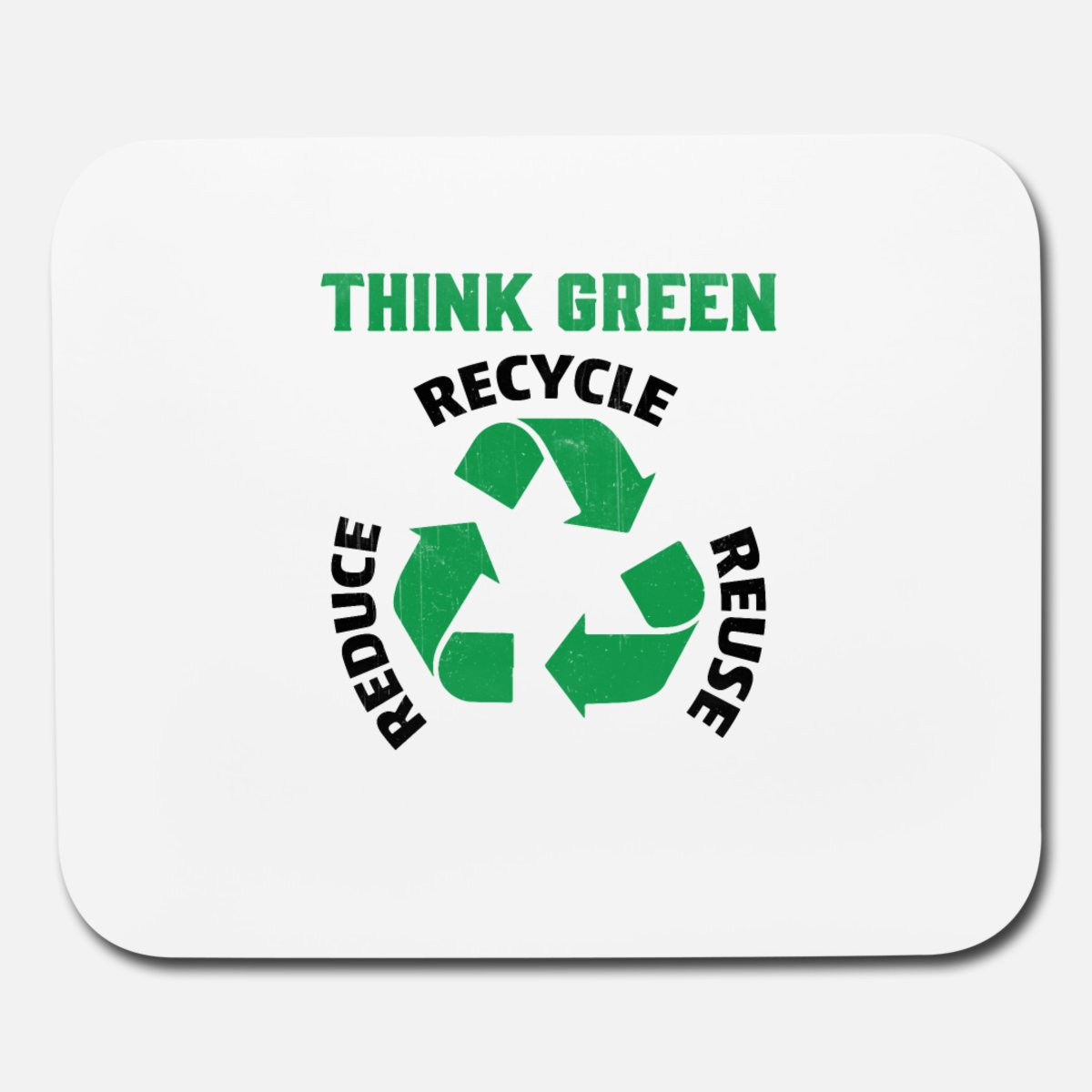 recycle-mouse-pads-3
