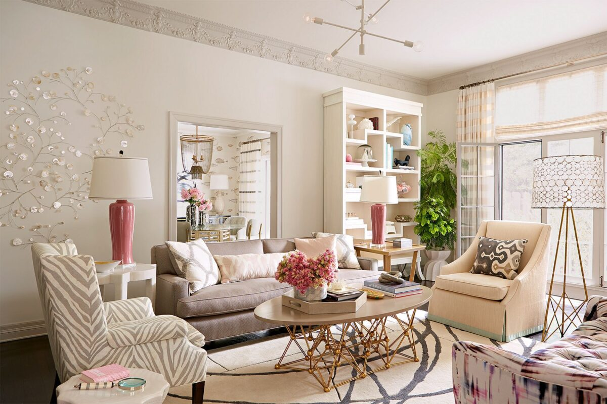 cream-with-pink-walls