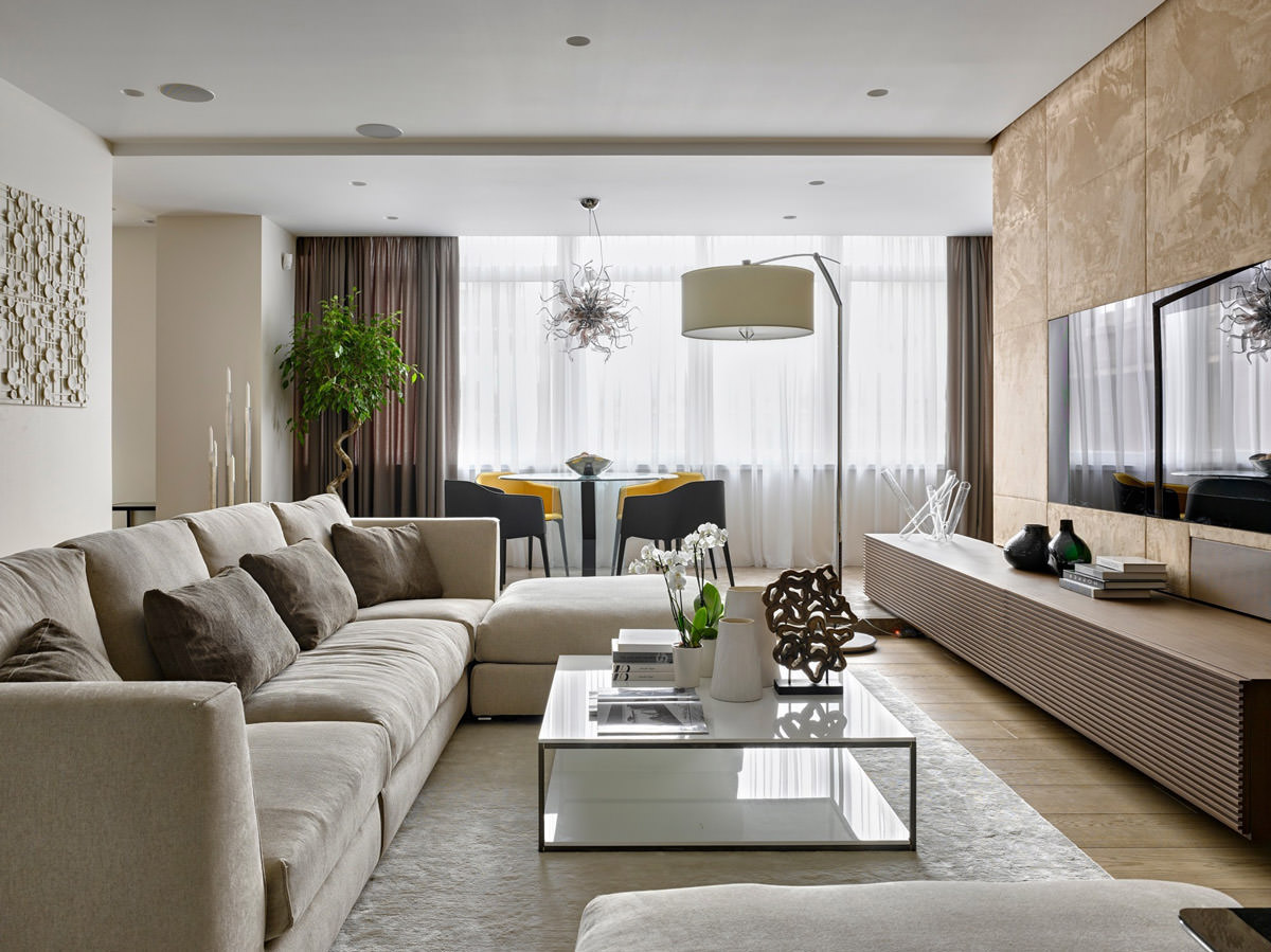 modern-living-room-cream-walls