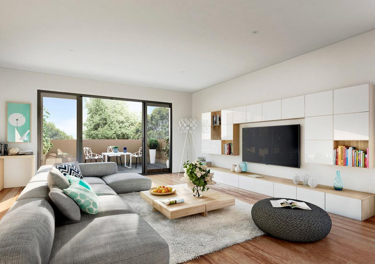 contemporary-scandi-living-room-cream-walls