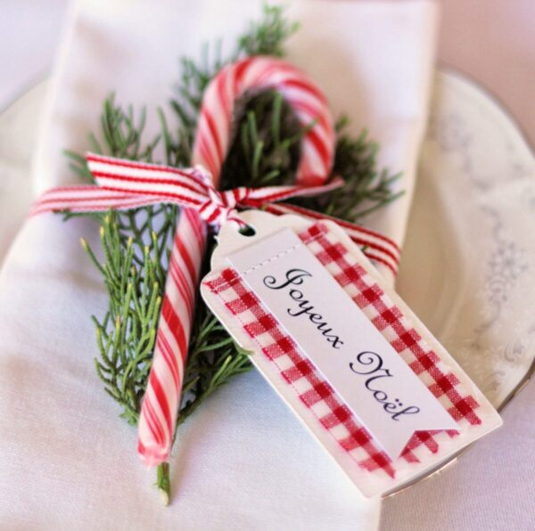 christmas-placeholders-card-16