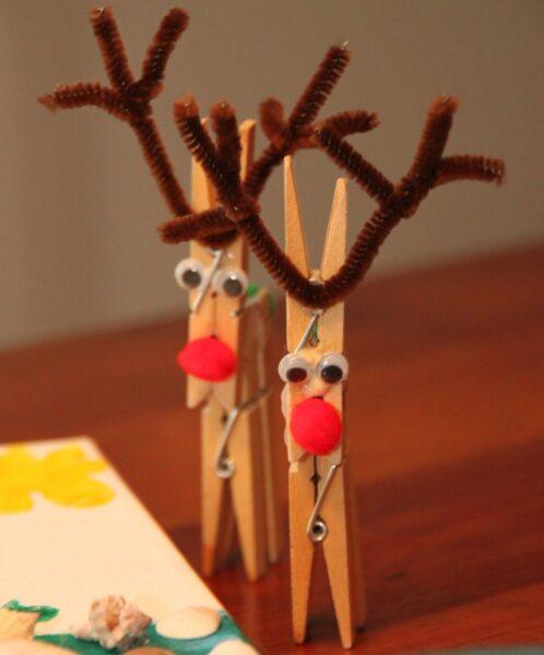 Christmas-placeholders-children-2