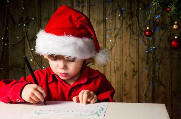 christmas-placeholders-children-5