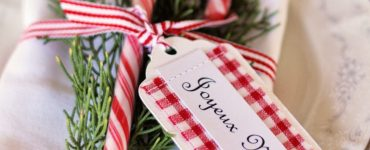 segnaposti-natalizi-cartoncino-16