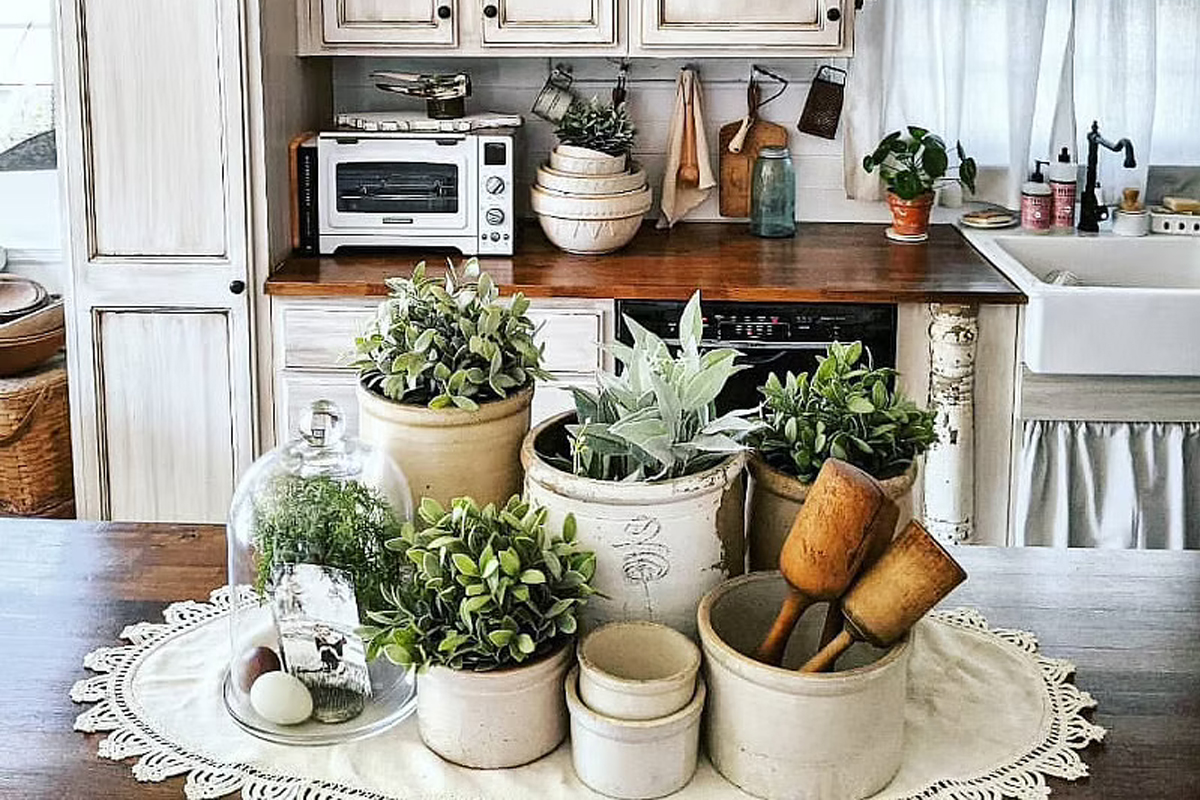 kitchen-shabby-chic-colors-02