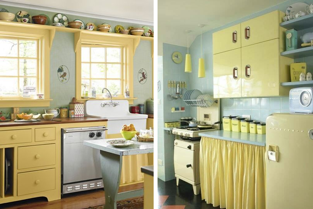 kitchen-shabby-chic-colors-010