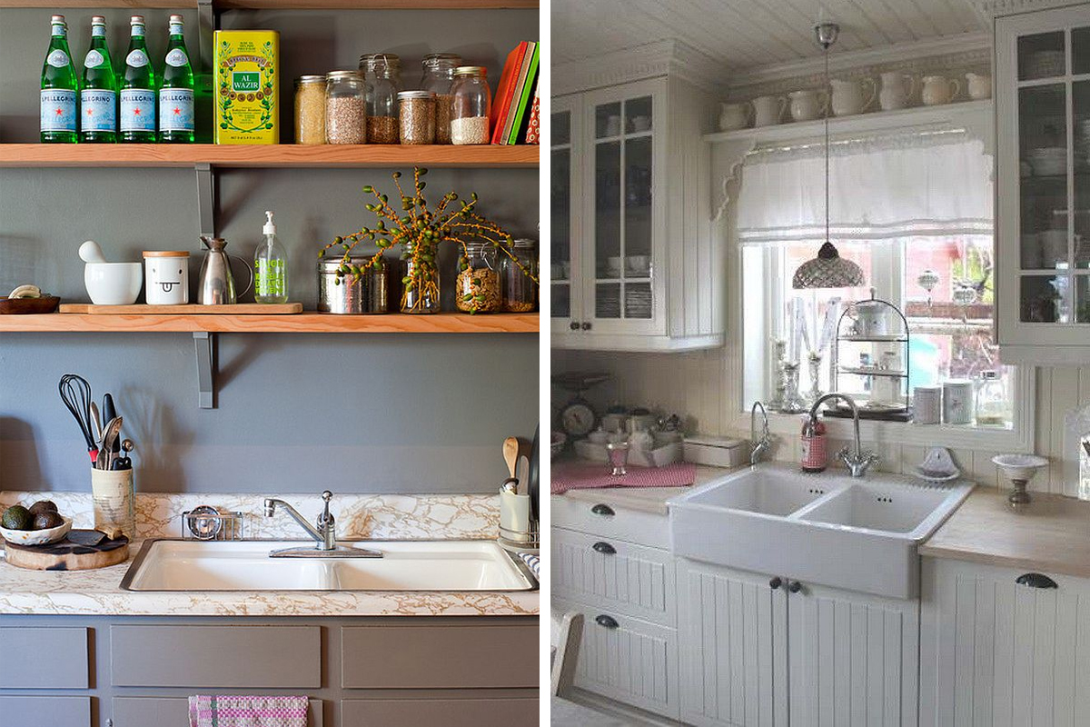 kitchen-shabby-chic-colors-011