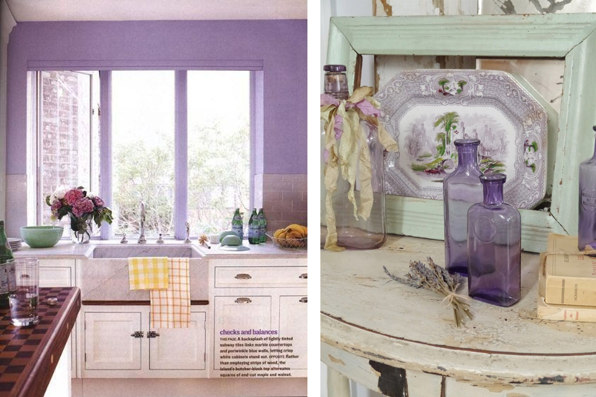 kitchen-shabby-chic-colors-08