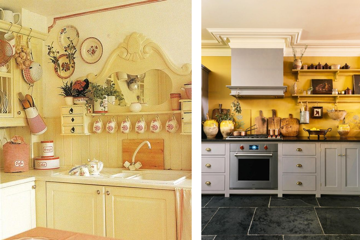 kitchen-shabby-chic-colors-09