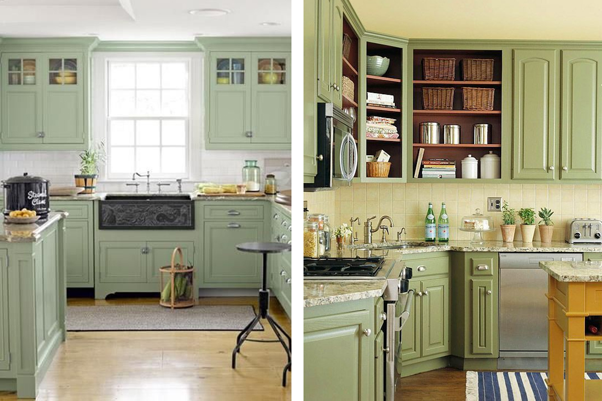 kitchen-shabby-chic-colors-06