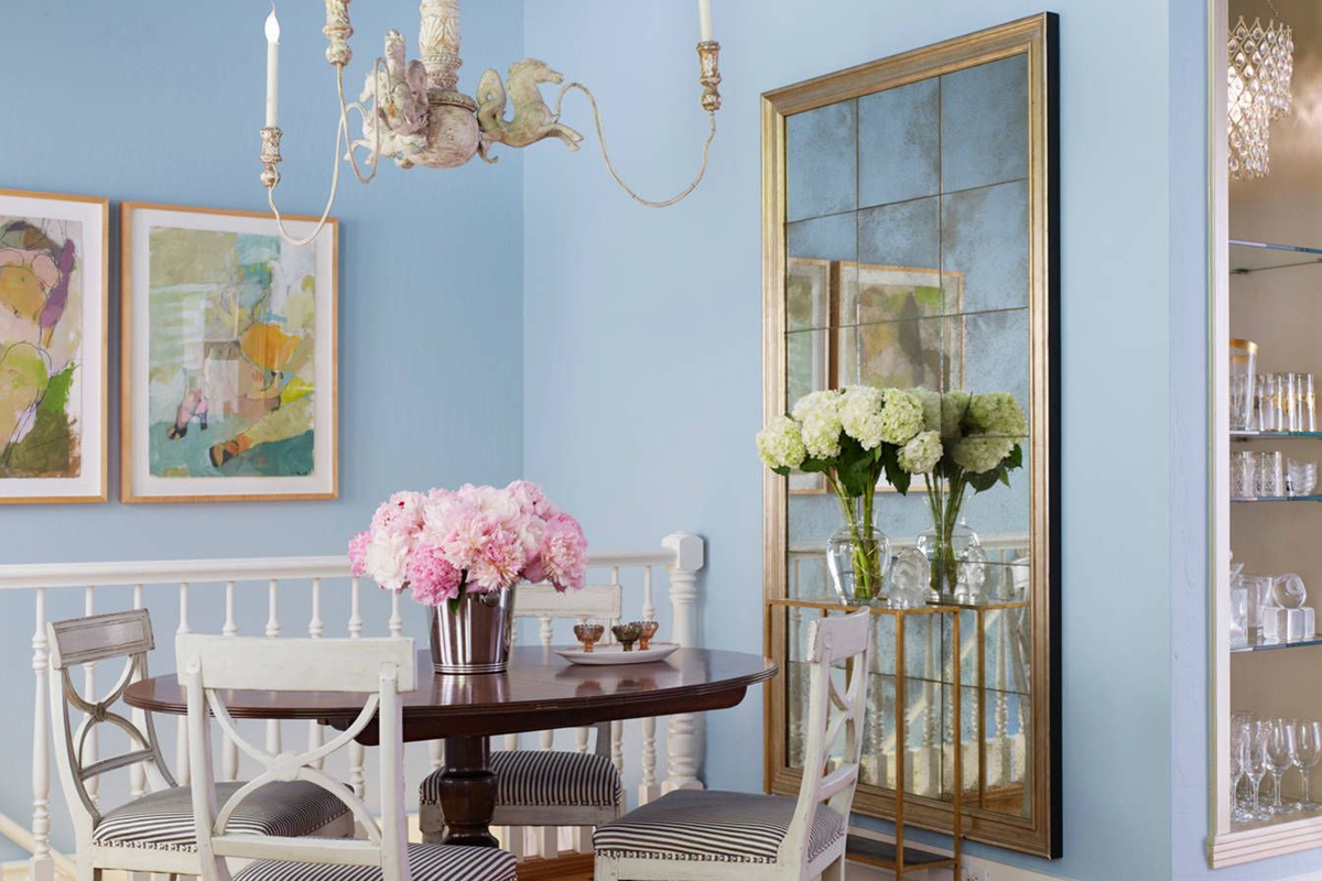 kitchen-shabby-chic-colors-07