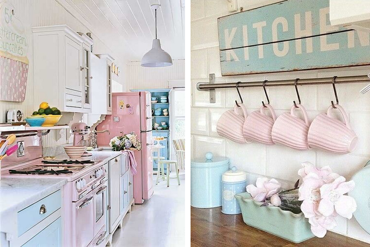 kitchen-shabby-chic-colors-05