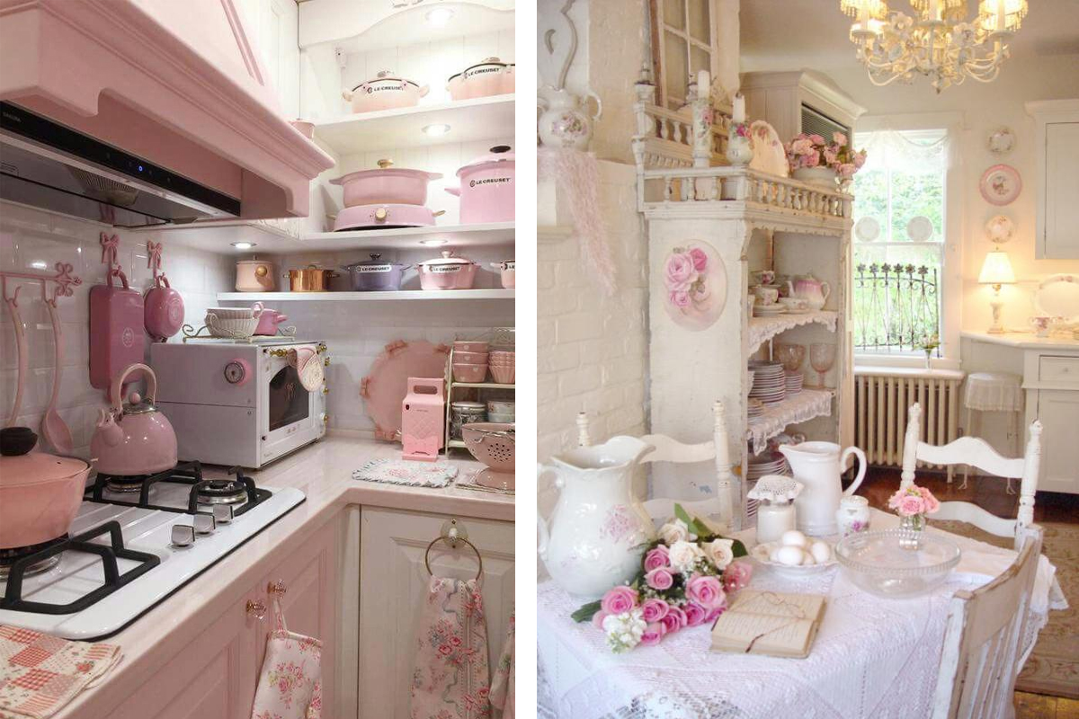 kitchen-shabby-chic-colors-04