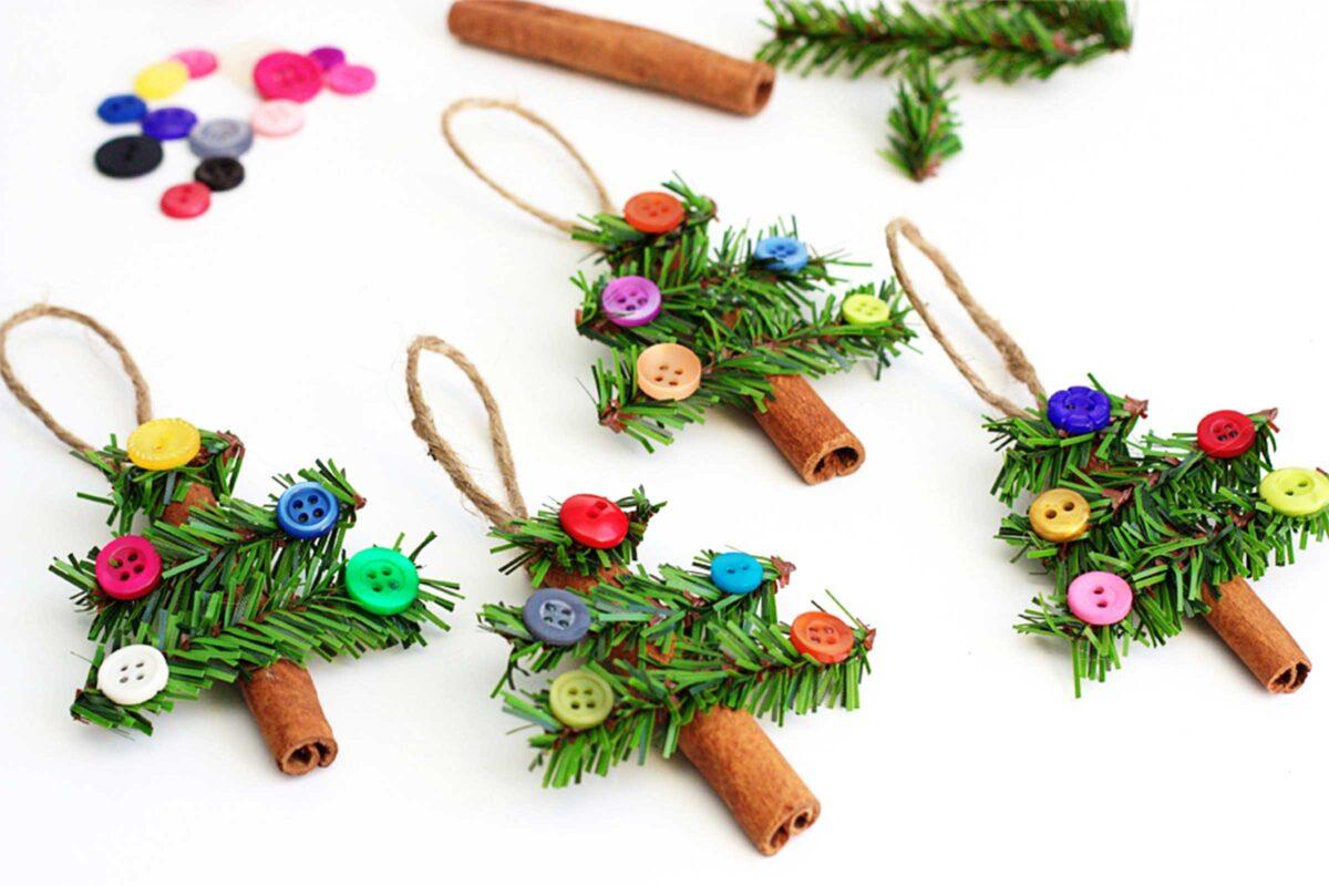 Christmas-chores-to-do-small-2